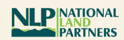 National Land Partners