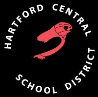 Hartford Central School