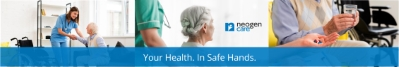 Company Logo Neogen Care