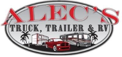 Miami Alecs Truck, Trailer and RV