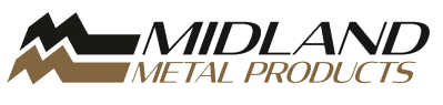 Midland Metal Products