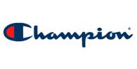 Champion Europe GmbH