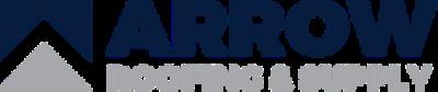 Arrow Roofing & Supply logo