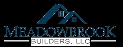 Meadowbrook Builders logo