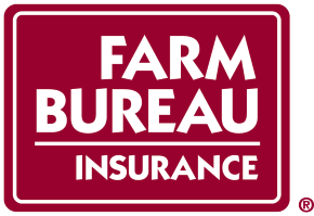 North Carolina Farm Bureau logo