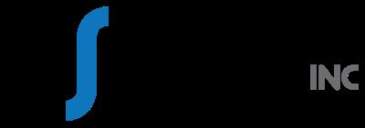 Visionist, Inc. logo