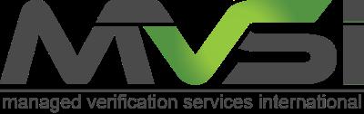 MVSI logo