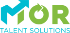 MOR Talent Solutions