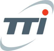 TTI Power Equipment logo