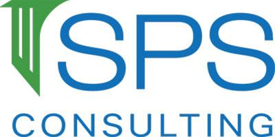 SPS Consulting, LLC logo