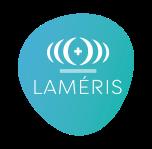 Company Logo Laméris Ootech B.V.