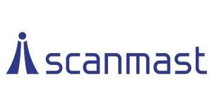 Scanmast AB