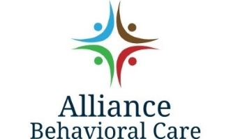 Company Logo Alliance Behavioral Care
