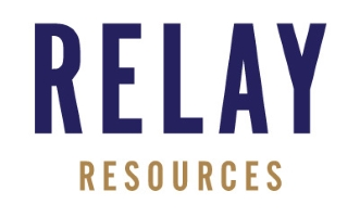 Company Logo Relay Resources