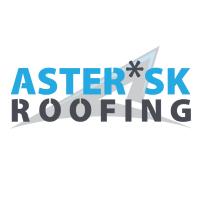 Asterisk Roofing & Remodeling