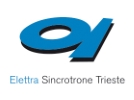Company Logo Elettra - Sincrotrone Trieste S.C.p.A.