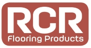 RCR Flooring Products GmbH