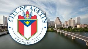 City of Austin, Public Works Department
