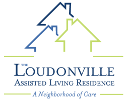 Loudonville Assisted Living Residence