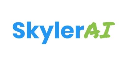 Company Logo SkylerAI
