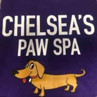 Chelsea's Paw Spa