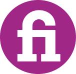 Company Logo deFinanseurs