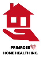Primrose Home Health, Inc