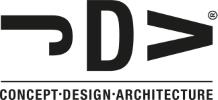 JosDeVries Studio Mü GmbH