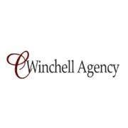 C. Winchell Agency logo