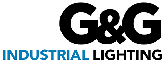 G&G Industrial Lighting