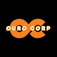 Ouro Corp logo