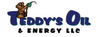 Teddy's Oil