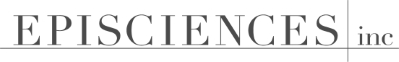 Episciences, Inc. logo
