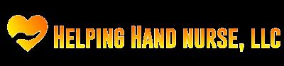 Helping Hand Nurse