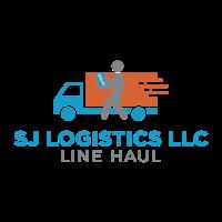 SJ Logistics Line Haul LLC