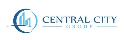 Company Logo Central City Group
