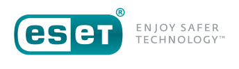 ESET software spol. s r.o.
