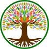 Company Logo Shalamar Children ltd