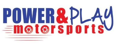 Power & Play Motorsports