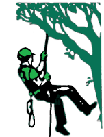 Tree Care Inc logo