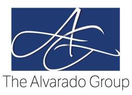 Highlands Energy an Alvarado Group Company