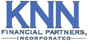 KNN Financial Partners, Inc. logo