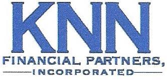 KNN Financial Partners, Inc.
