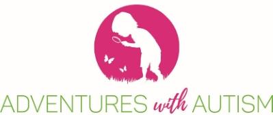 Adventures with Autism logo