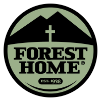 Forest Home Inc. logo