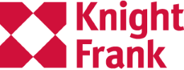 Knight Frank Valuation & Advisory GmbH & Co. KG