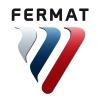 FERMAT Werkzeugmaschinen GmbH