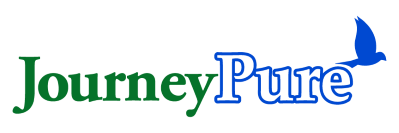 Florida Counseling Centers by JourneyPure logo