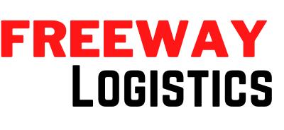 Freeway Logistics logo