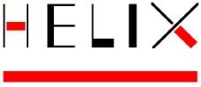 Helix GmbH